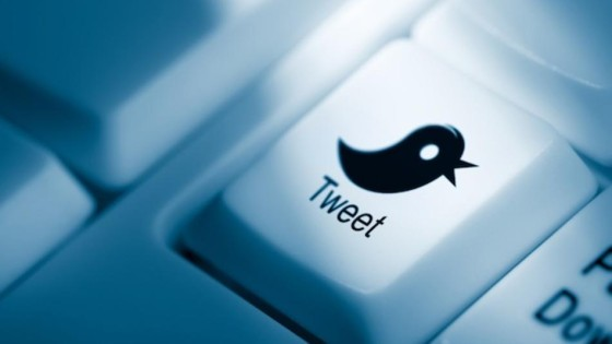 tweet-lie