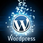wordpress-1024x512