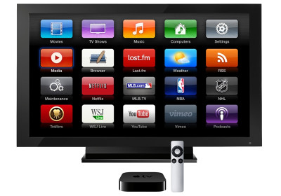 apple-tv-
