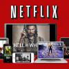 バレたら困る!?Netflix視聴中コンテンツの消し方